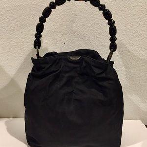 CHRISTIAN DIOR Maris Pearl Handbag